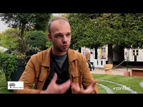 Vidéo de Thomas Flahaut