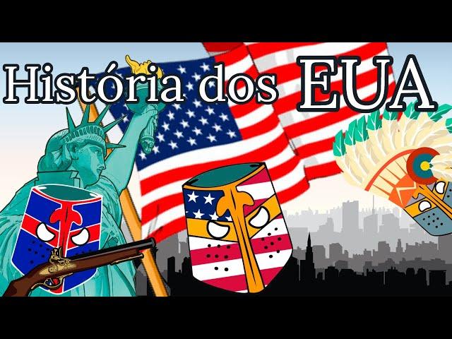 Wymowa wideo od America na Portugalski