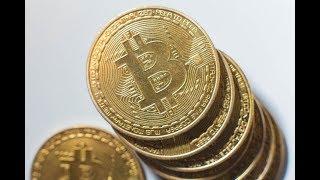 Focus On Bitcoin, Crypto Settlement, Russia/China Crypto & Possible Bitcoin Correction