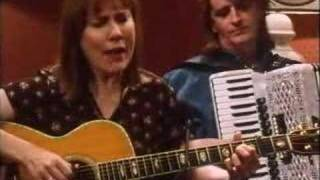 Iris DeMent  Sweet Is The Melody