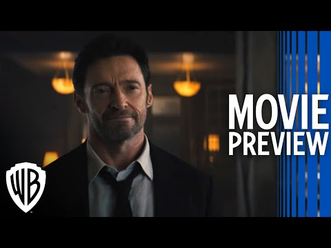 Full Movie Preview