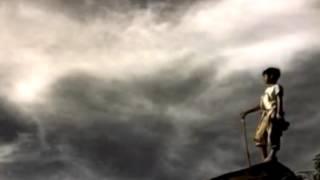 I lift my eyes up (Psalm 121) – Brian Doerksen