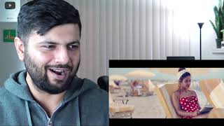 Pakistani Reacts to Indian Commercials #7