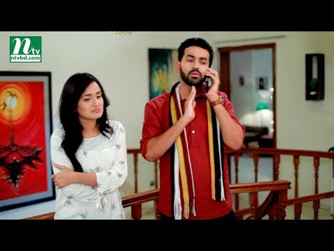 Shohorali | শহরালী | EP 07 | Chanchal Chowdhury | Salha Nadia | Tamim Mridha | NTV New Drama Serial