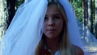 РОМА ЖЕНИТСЯ НА НАСТЕ!! Две невесты