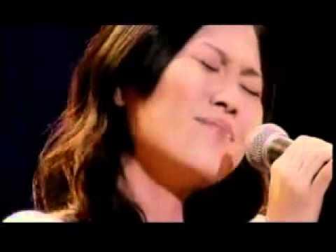 Kiroro Mirae Live