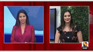 NTV News 23/12/2020