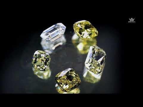 Как выбрать бриллиант? Инструкция по применению