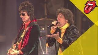 The Rolling Stones - (I Can't Get No) Satisfaction (Bridges To Bremen)