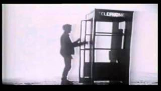 KON KAN - I BEG YOU'RE PARDON (Lyrics) JeffJianAvery