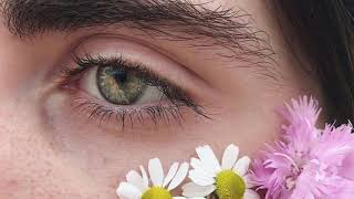 GET LIGHT GREEN EYES SUBLIMINAL || FAST AND PERMANENTLY