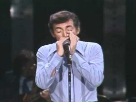 Bobby Darin - Midnight Special