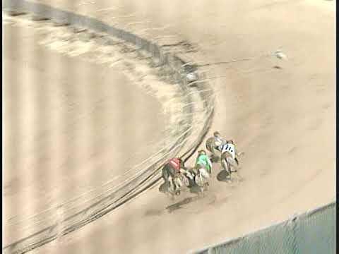 Race 51