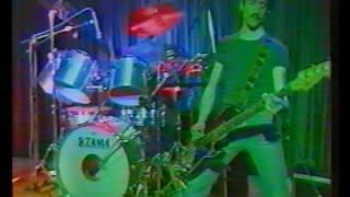 Lignito-Rock: MAGO del PARAGUAS.tveAragon- Musicaire.