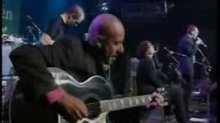 Titãs - Cegos Do Castelo - Heineken Concerts - 1998