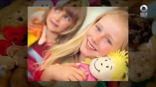 Diálogos en confianza (Familia) - Ansiedad en los niños