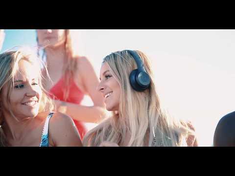 boat videography sydney