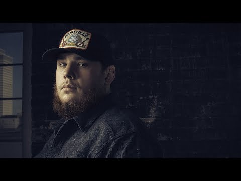 Luke Combs-This One's for You-Lyrics