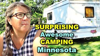Why are Minnesotans So Darn HAPPY??
