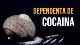 Cum scapi de depenenta de cocaina