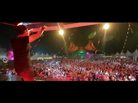 Essential Festival 2016 | Official Aftermovie