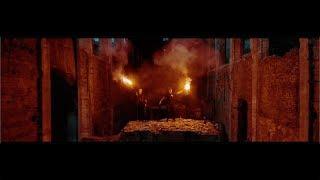 Trill Pem ft. Tymek - Harley Davidson (prod. Retnik Beats) [OFFICIAL VIDEO]