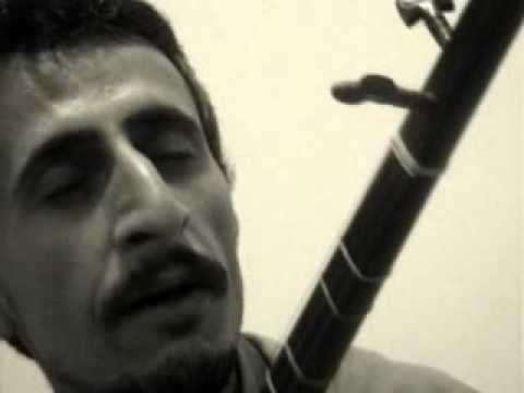 Mohsen Namjoo - Tolou / محسن نامجو - طلوع