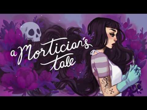 A Mortician's Tale Teaser Trailer thumbnail