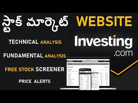 mp4 Gail Investing Chart, download Gail Investing Chart video klip Gail Investing Chart