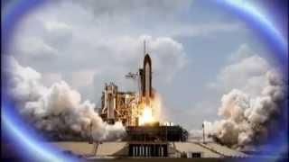 NOVA scienceNOW : 52 - Saving Hubble Update, Gangster Birds, Alfredo Quiñones, How Memory Works