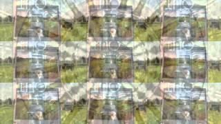 Inside Out (Steve Kilbey  Esoteric Music Club)