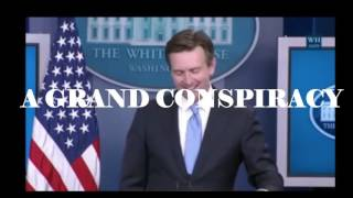 UPDATE 2 MAY 2016 - MSNBC Disclosure video! Mass possessions in Peru! Bill passed for 9/11 truth!...