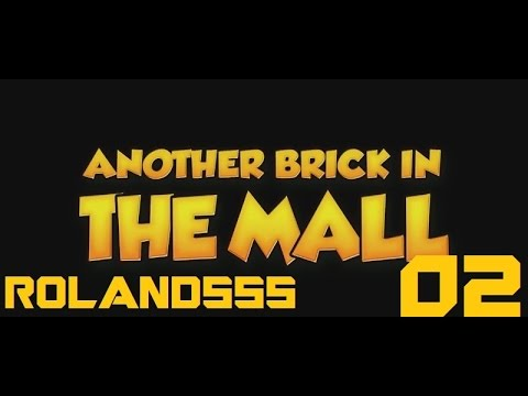 [Another Brick In The Mall] Konečne zisk! ►2◄ |SK/CZ|-R