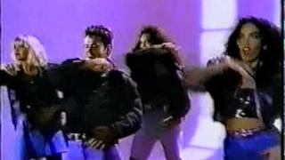 Donny Osmond - If it's Love that You Want