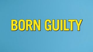 Lora Bofill: Born Guilty Dir. Max Heller - Freestyle Digital Media