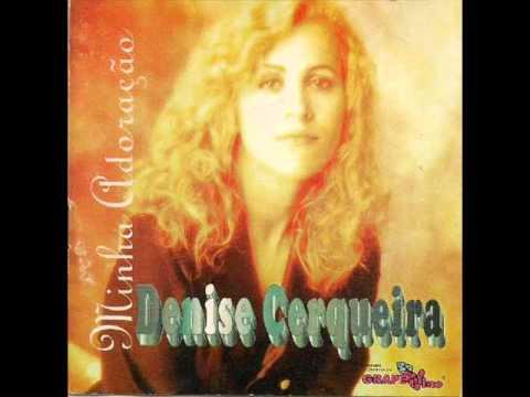 Morada Gloriosa - Denise Cerqueira