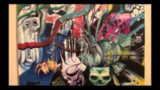 OneLove Estudio - Video - 1