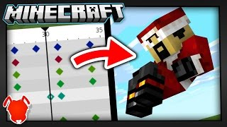 SIMPLE & EASY TOOL For MINECRAFT ANIMATION!
