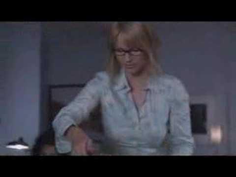 Sexmaschine Videos BDSM zu sehen