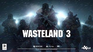 Trailer E3 sub ita
