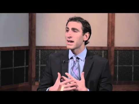 Interview with Dr. Jason Hochfelder, MD