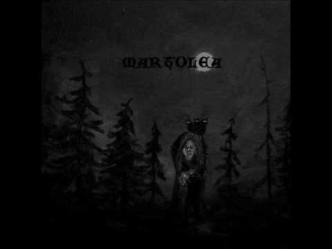 Martolea - Hora Ielelor online metal music video by MARȚOLEA