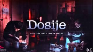 THCF Feat COBY IDEŠ ZA KANADU 1 Hour(Extended Version)