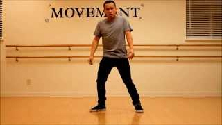 """Drake 
