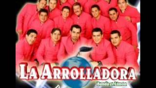HERIDAS QUE SE CURAN LA ARROLLADORA