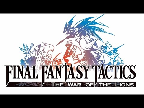 Final Fantasy 1 and 2 :: FINAL FANTASY III General Discussions