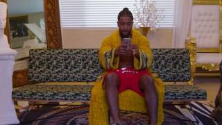 Omarion (Valentines Day Special)