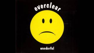 I'm on Your Time -- By Everclear