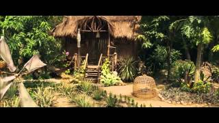 Phim Hành Động Viễn Tưởng | Chiếc Mề Đai Thần Kì | Xem Phim Hành Động