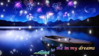 Michael Learn To Rock (-_-) Blue Night Lyrics